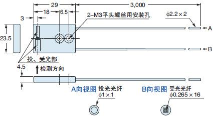 fdc2214原理电路图